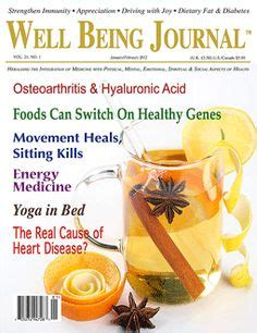 calameo vol 13 no 2 enero 2012 well being journal issues on pinterest well being