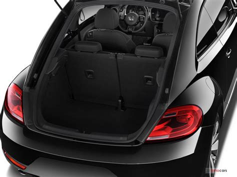 volkswagen beetle trunk how to open trunk of beetle 2015 autos post