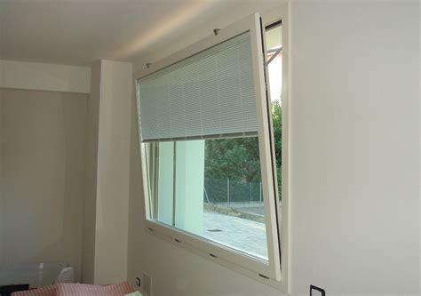 tende per finestre vasistas alluminio pl infissi perugia legno alluminio pvc