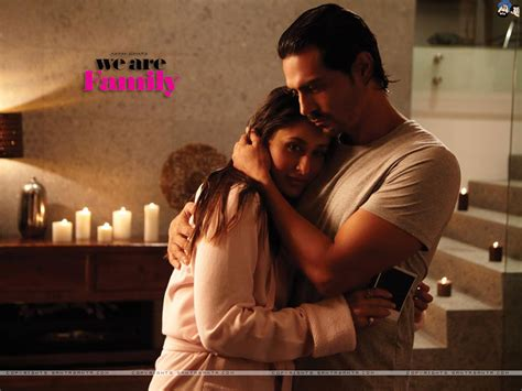 film india we are family we are family movie wallpapers best wallpapers