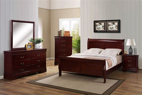 Mission Bedroom Furniture Rooms To Go Best Decor Things Mission Bedroom Furniture