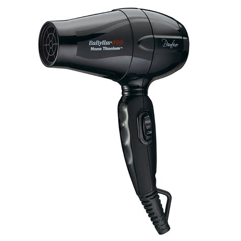 Hello Travel Hair Dryer 2016 12 days of giveaways hello canada