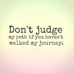 don t on my parade living a with alzheimer s and dementia books don t judge my path if you t walked my journey