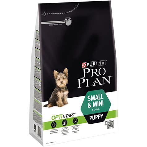 Proplan Chicken 7 Kg purina pro plan small mini puppy optistart food rich in chicken 3 kg ebay