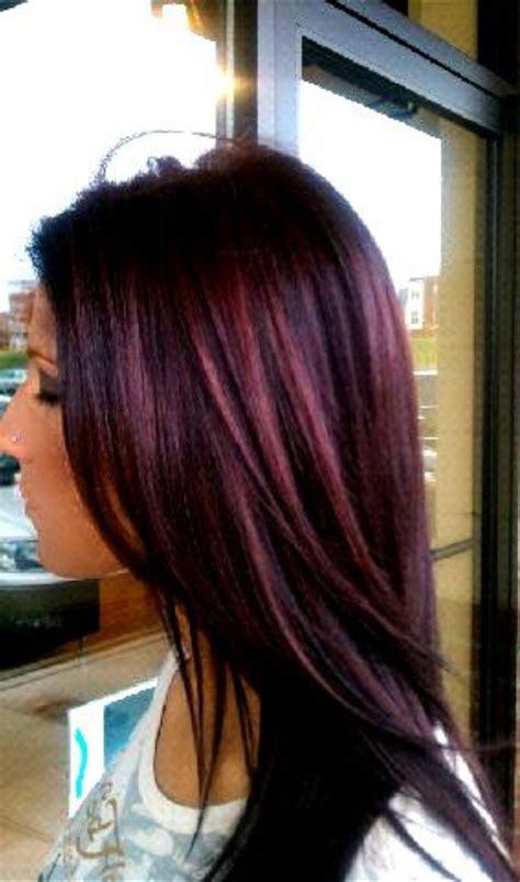 wedding hair red newhairstylesformen2014com medium intense red blonde hair dark brown hairs of 22