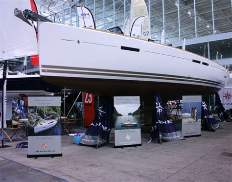 boston boat show photos new england boat show boston magazine
