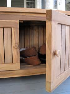 how to build a shoe bench download how to build a shoe storage bench plans free