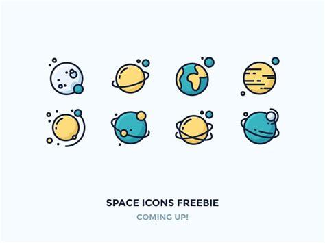 Design My Space 25 best ideas about icon design on pinterest logo