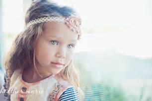 Children Ls by Pimpandhost Ls Models Newhairstylesformen2014