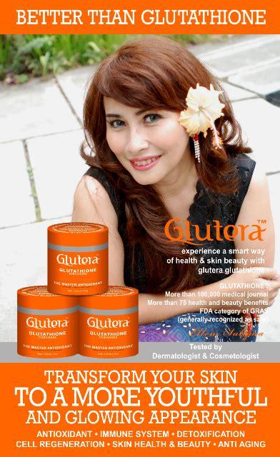 Gluta Violet song lyrics free lirik lagu barat dan indonesia