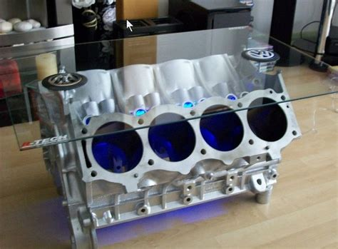 V8 Engine Block Coffee Table 17 Best Images About Engine Block Coffee Table On Pinterest Seasons Cars And Chevy