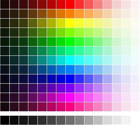 curan untuk membuat warna ungu kode warna photoshop tutorial graphic design