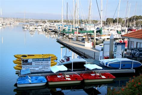 boat rentals near san diego sheraton san diego hotel and marina family hotels in san