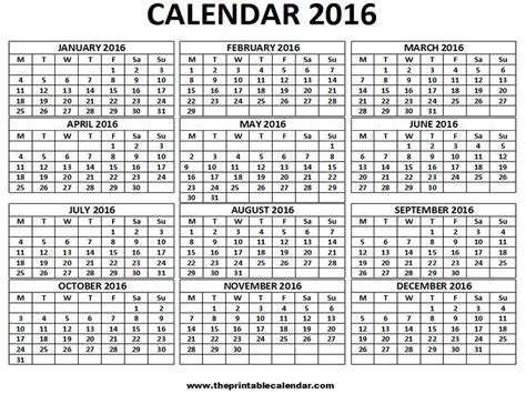 page month calendar search results calendar 2015 search results for free 12 month printable calendars