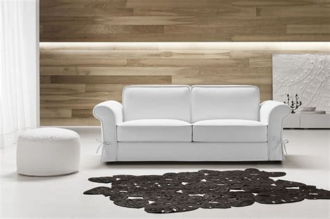 divani trasformabili design vanity divani trasformabili samoa divani