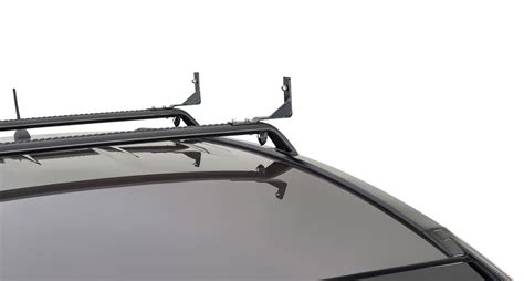 roof rack awning price angled up mounting brackets for rhino rack sunseeker