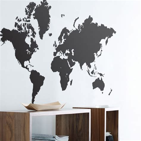 wall sticker world the greatest is wall stickers
