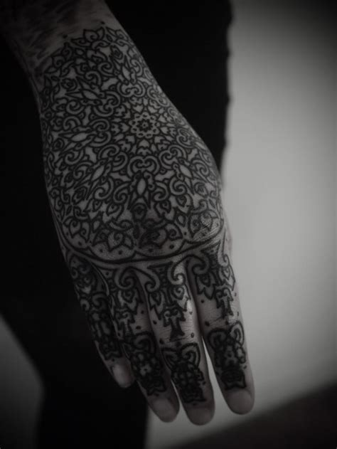 guy hand tattoos 17 best images about ideas on white
