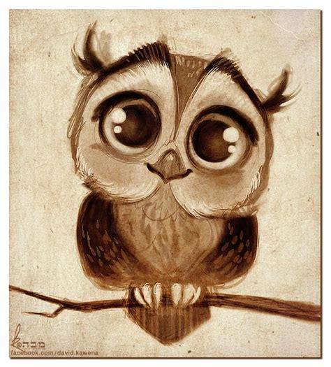 doodle owls doodles owl drawned iphone wallpaper http htctokok