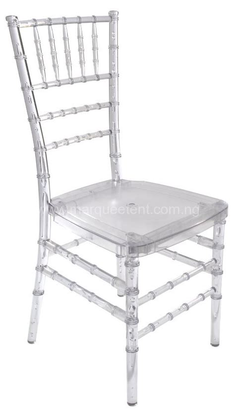 gold chiavari chairs marquee tent party chairs sale ice chavari chair tents and marquees
