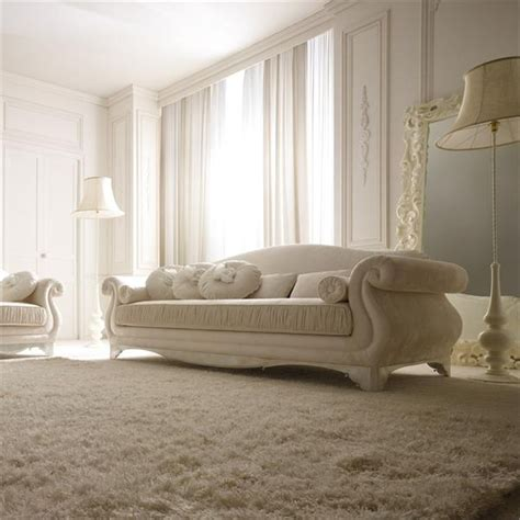 low lying sofa the low lying sofa roma sofa giusti portos luxury