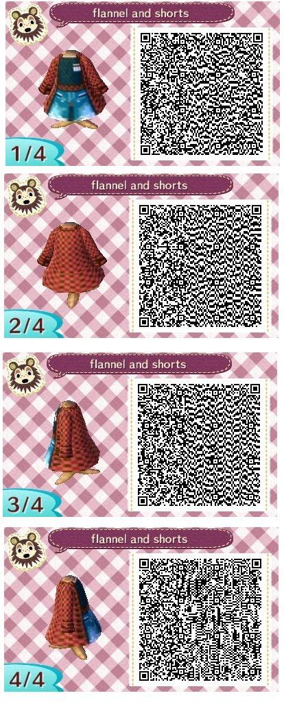 acnl clothes guide 1000 images about animal crossing on pinterest animal