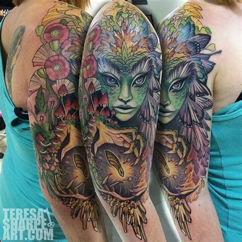 tattoo prices fort wayne 81 best images about teresa sharpe on pinterest 13