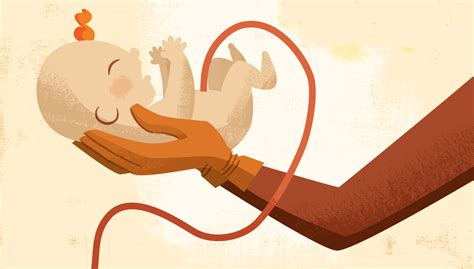 umbilical cord how important do you think umbilical cord is to you