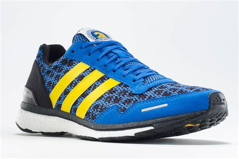 all the boston marathon running shoes you need to see photos footwear news