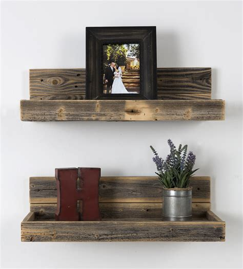 floating wood shelves plans woodworking projects