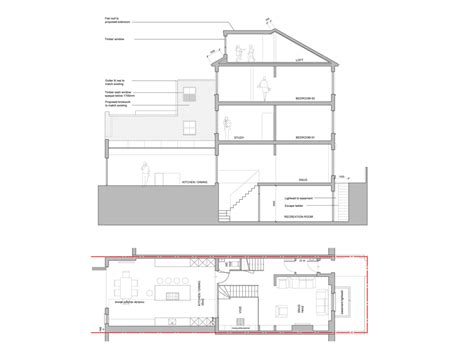 loft conversion open plan ground floor loft conversion open plan ground floor 100 loft