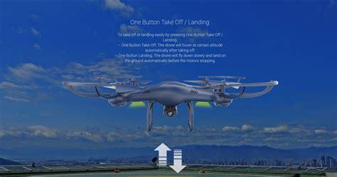 Import Asli Headset Gaming Sades D Power Sa 722 udi petrel u42w fpv drone 2 4 ghz rc quadcopter with hd live ebay