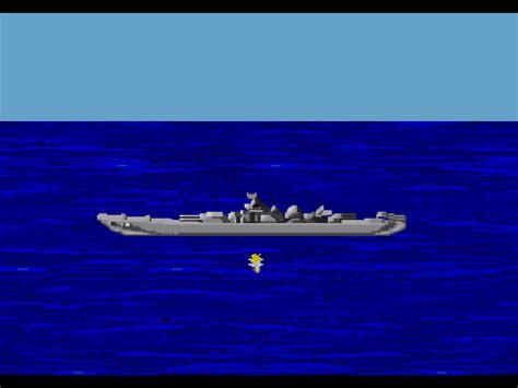 super battleship  game gamefabrique