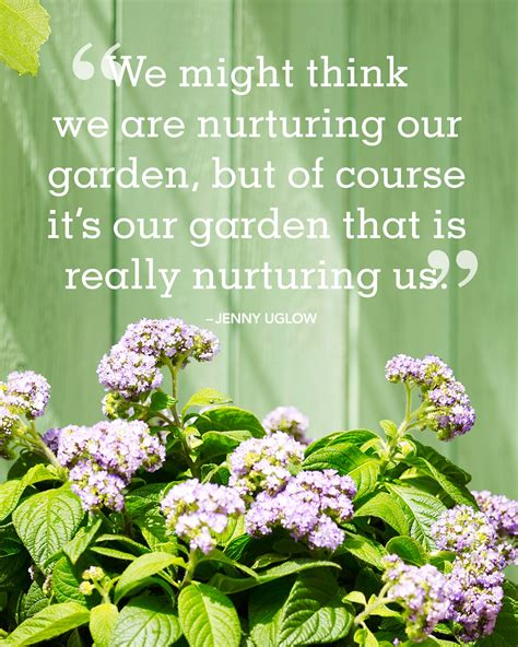 Wedding Quotes Garden by 24 Absolutely Beautiful Quotes About Summer Gardens