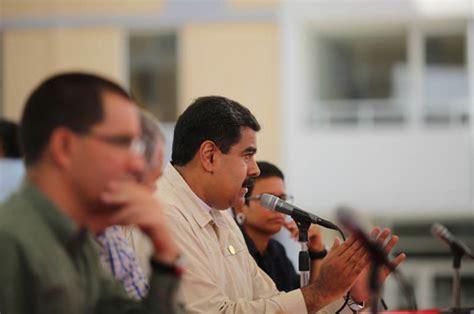 salario minimo en venezuela monto 2016 nuevo salario minimo venezuela actualizado peri 243 dicos