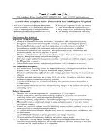 restaurant supervisor resume sle construction site supervisor resume sle free resume