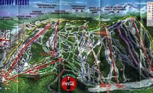 purgatory ski resort