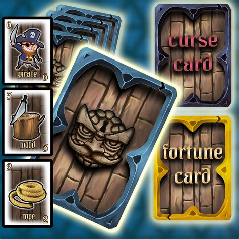 game design usa board game cards design by atomiccircus on deviantart