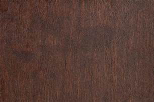 wood sheets home depot wooden veneer sheets free pdf woodworking wood