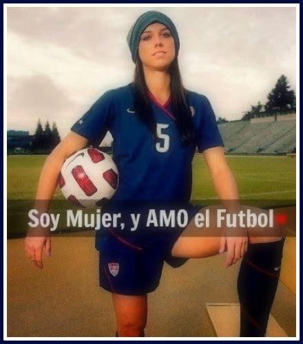 imagenes de mujeres jugando futbol con frases imagenes de futbol femenino con frases imagenes del futbol