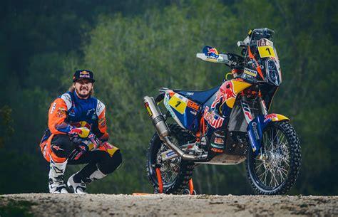 best 450 motocross bike riding ktm s factory rally 450 ride ktm