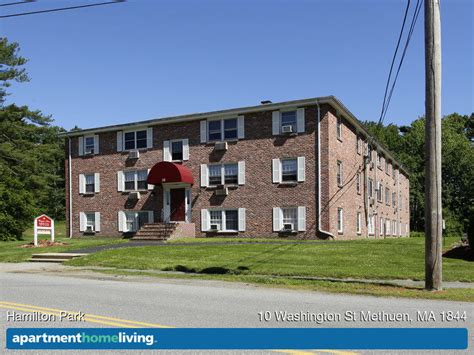 3 bedroom apartments for rent in methuen ma hamilton park apartments methuen ma apartments for rent