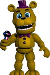 1000 images about fnaf on pinterest fnaf toys and markiplier