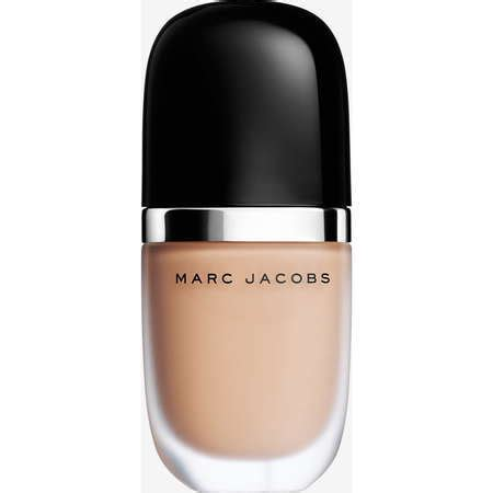 harga marc jacobs beauty genius gel murah indonesia