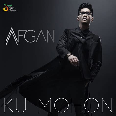 download mp3 lagu sunda darso gratis afgan ku mohon single itunes plus aac m4a download