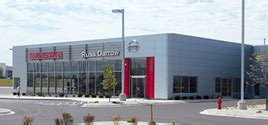 russ darrow nissan service service department coupons specials russ darrow nissan