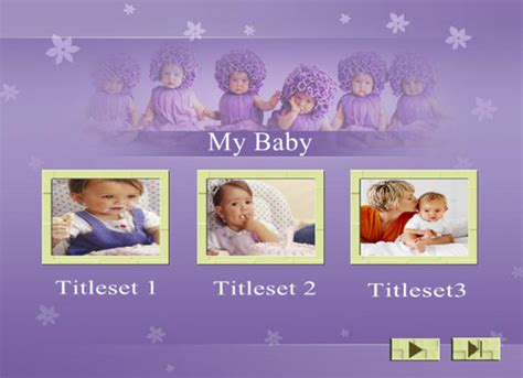 free dvd menu templates download for wondershare mac dvd