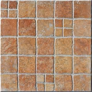 pavimento esterno selciati 31x31x0 7 cm cotto pei 5 r10 gres porcellanato bricoman