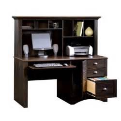 Computer Office Desk Office Furniture Mission Furniture Craftsman Furniture