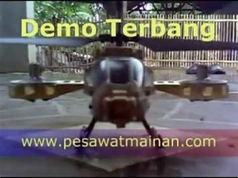 Harga Pesawat Remot Kontrol Murah pesawat mainan helikopter remot kontrol model avatar type